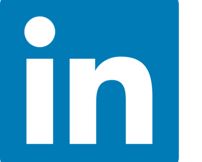 Logo Linkedin Raimondi France