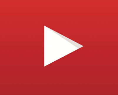 Logo Youtube Raimondi France